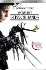 Watch Edward Scissorhands online - on 1Channel | LetMeWatchThis