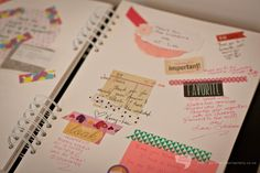 Super lovely Nadia van der Mescht recently partnered with Hello Pretty to sell tickets for her latest creative workshops in Cape Town - and we were delighted. Creative Workshop, Bullet Journal, Van, School, Pretty, Things To Sell, Vans