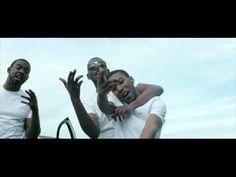 Tion Wayne - F U (Music Video) @TionWayne   Link Up TV #HipHopUK #TrapUK #Grime #BigUpLinkUpAllDay - http://fucmedia.com/tion-wayne-f-u-music-video-tionwayne-link-up-tv-hiphopuk-trapuk-grime-biguplinkupallday/