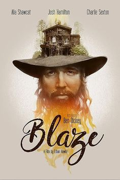 Watch Blaze : Movie Online A Re-imagining Of The Life And Times Of Blaze Foley, The Unsung Songwriting Legend Of The Texas Outlaw Music. Alia Shawkat, 2020 Movies, Imdb Movies, Free Films Online, Movies Online, Hd Streaming, Streaming Movies, Nashville, Movies