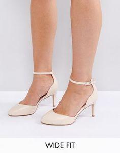 Women's Shoes | Shoes, Sandals & Sneakers | ASOS