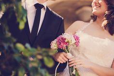 punctum.bodas: Boda en el Balneario de Archena