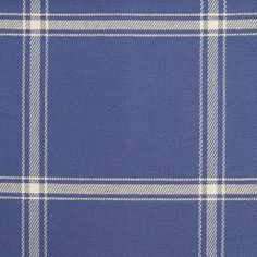83 Best High Falutin Fabrics Images In 2016 Fabric