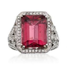 ♥ Capri Jewelers Arizona ~ www.caprijewelersaz.com ♥ Say I Do With a Hue!