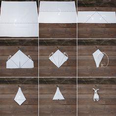 bricolage pour p ques 100 id es de d co pour la maison p ques pinterest. Black Bedroom Furniture Sets. Home Design Ideas