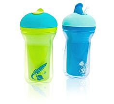 Best sippy cups!