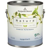 1000 images about style eco friendly on pinterest eco for Benjamin moore eco spec paint