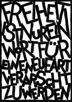 Peter_Brücker_Germany
