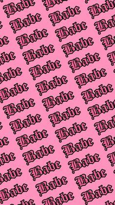 ˗ˏˋMeninas Softs e wallpaper soft!ˎˊ˗ Me siga para fotos super lindas 🍡🍮🍰 ass~Hello Florzinhas! Homescreen Wallpaper, Mood Wallpaper, Pink Wallpaper Iphone, Aesthetic Pastel Wallpaper, Iphone Background Wallpaper, Retro Wallpaper, Girl Wallpaper, Wallpaper Quotes, Aesthetic Wallpapers