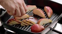 S01E25 Jamies 15 Minute Meals.Crispy.Pork.and.Grilled.Mushroom.Sub.mkv
