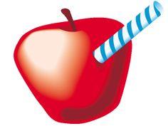 Applejuice.