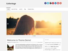 WordPress › Featured « Free WordPress Themes