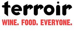 "terroir, NYC-where Bianca Bosker of ""Cork Dork"" chose to work"