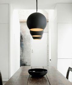 artist-home-studio-na10