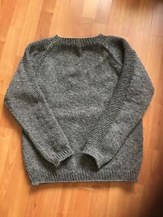 3c61a7ddd193 Ravelry  LynnCurry2 s Northern Whale Cowichan Sweater- Toddler s ...