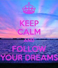 εικονες keep calm and be your self Keep Calm Posters, Keep Calm Quotes, Me Quotes, Sport Quotes, Random Quotes, Keep Calm Wallpaper, Keep Calm Signs, Jolie Phrase, Plus Belle Citation