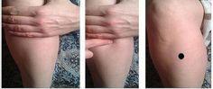 Para os chineses, a massagem neste ponto pode curar mais de 100 doenças - experimente e comprove! - http://comosefaz.eu/para-os-chineses-a-massagem-neste-ponto-pode-curar-mais-de-100-doencas-experimente-e-comprove/