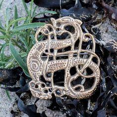 Bronze-smykker - Sølvsmedene A og H Max Andersen ApS Bronzer, Jewelry, Jewels, Schmuck, Jewerly, Jewelery, Jewlery, Fine Jewelry, Ornament