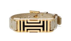 Fitbit & Tory Burch Accessories Collection