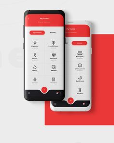 i like the logos - Entwurf - i like the logos - Mobile Ui Design, Mobile Application Design, Web Design, App Ui Design, Android App Design, Android Art, Android Watch, Android Tutorials, App Design Inspiration