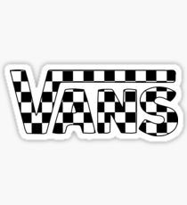 Vans stickers featuring millions of original designs created by independent artists. Surf Stickers, Brand Stickers, Red Bubble Stickers, Tumblr Stickers, Phone Stickers, Cool Stickers, Printable Stickers, Vans Logo, Iphone Wallpaper Vans