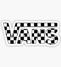 Vans Stickers | Vans stickers, Brand stickers, Hydroflask stickers