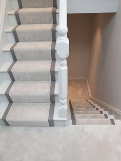 Stairs The Flooring Group , treppen die bodengruppe , , escaliers the flooring group , escaleras el grupo de pisos