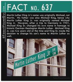 10 More Interesting Random Facts