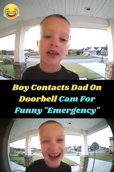 #Boy #Contacts #Dad #Doorbell #Cam #Funny #Emergency Summer Outfits, Casual Outfits, Aesthetic Shoes, Lip Care, Balayage Hair, Chic Wedding, Couple Photography, Fitness Goals, Streetwear Fashion