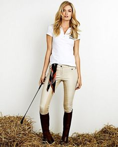 Ross und Reiter #Reitsport #Reiten #Pferde #Horses #Reiterhosen #Reitstiefel #Kleidung #clothing #polo #riding #Ridingboots #Boots #Equestrianfashioon #Horse #countrygirl