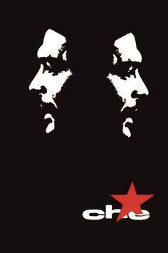 Comandante Ernesto Che Guevara - the Argentine-Cuban guerrilla fighter, revolutionary leader,. Che Guevara Images, Che Guevara Quotes, Che Guevara Tattoo, Ernesto Che Guevara, Satirical Illustrations, Political Art, 3d Laser, Freedom Fighters, Jon Snow
