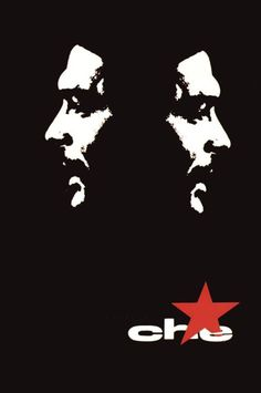 Comandante Ernesto Che Guevara - the Argentine-Cuban guerrilla fighter, revolutionary leader,. Che Guevara Quotes, Che Guevara Images, Pablo Emilio Escobar, Ernesto Che Guevara, Satirical Illustrations, Banksy Art, 3d Laser, Stencil Art, Stencils