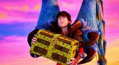 RTTE Hiccup