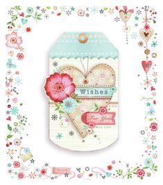 Lynn Horrabin - decorated heart.jpg