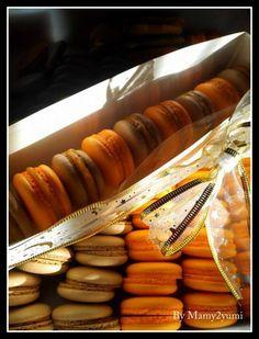 macarons-boite-offrir.jpg