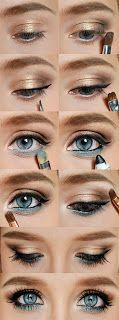 http://barbiemutation.blogspot.ru/2013/03/demi-lovato-look.html