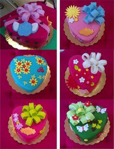 Notre cours fondant School Shopping, Fondant, Desserts, Food, Tailgate Desserts, Deserts, Fondant Icing, Eten, Postres