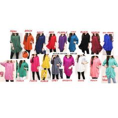 Saya menjual JUMBO Kemeja Fashion/Kemeja Wanita /Kemeja Kerja/Kemeja Jumbo-7823 seharga $60000.00. Dapatkan produk ini hanya di Shopee! https://shopee.co.id/pakaiangrosirecer/68645057 #ShopeeID