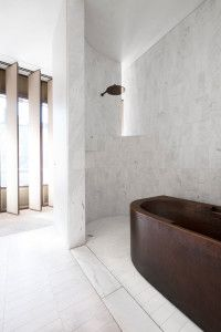 SDS_William_Smart_Indigo_Slam_Bathroom_04-copy