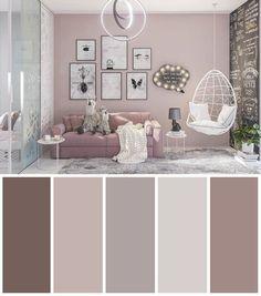 best living room color scheme ideas brimming with character 22 livingroomi. - best living room color scheme ideas brimming with character 22 livingroomideas livingroomideascozy