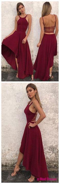 Cheap Prom Dresses,Long Prom Dresses,Long Party Dresses,Women Evening Dresses,Sexy Prom Dress,Prom Dress PD20189945