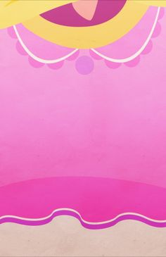 Cute Itouch Wallpapers 369 Best Disney Scrapbook Templates Images Disney
