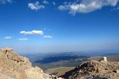Sometimes, There are High Points – Mt Evans Adventure State Of Colorado, Colorado Hiking, High Point, Grand Canyon, Adventure, Travel, Beautiful, Trips, Traveling