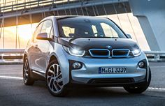 48 Best Car Electric Cars Images On Pinterest Coches Electricos
