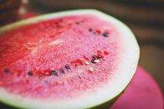 afterglow tea detox and weight loss tea combo Weight Loss Tea, Weight Loss Drinks, Lose Weight, Grilled Watermelon, Watermelon Slices, Watermelon Festival, Sweet Watermelon, Watermelon Sorbet, Eating Watermelon