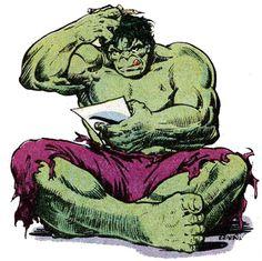 Hulk Reading | hulk_reading.jpg