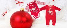 [CONCOURS] C'est noël avec Petit Béguin et la collection de Noël