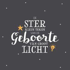 De ster, klein teken van een groot Licht! – DagelijkseBroodkruimels  #Kerst  https://www.dagelijksebroodkruimels.nl/de-ster-klein-teken-van-een-groot-licht/