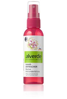 shampoo ohne silikone aktuellste liste alterra alverde guhl garnier eubiona logona. Black Bedroom Furniture Sets. Home Design Ideas