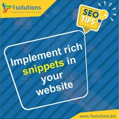 Seo Services Company, Best Seo Services, Best Seo Company, Professional Seo Services, Seo Marketing, Seo Tips, Search Engine, Content, Website